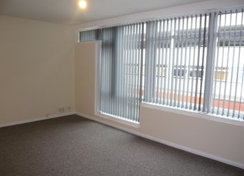 Thumbnail 3 bed flat to rent in College Road, Town Centre, Doncaster