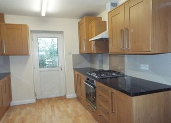 Thumbnail 3 bed property to rent in Abbotshall Avenue, London