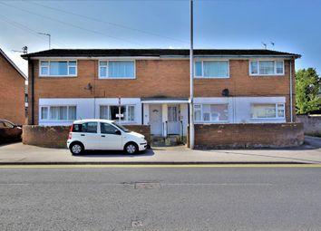 2 bed flat for sale in Freckleton Street, Kirkham, Preston PR4