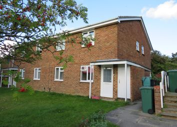 Thumbnail 2 bed flat to rent in Headley Drive, Epsom