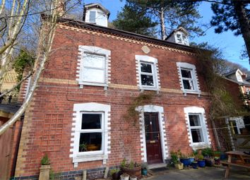 Thumbnail 6 bed detached house for sale in London Road, Brimscombe, Stroud, Gloucestershire