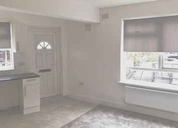 Thumbnail 3 bed flat for sale in Compton Lodge, Green Lanes, Winchmore Hill