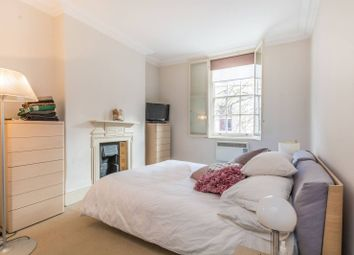 Thumbnail 3 bed flat to rent in Bow Street, Covent Garden