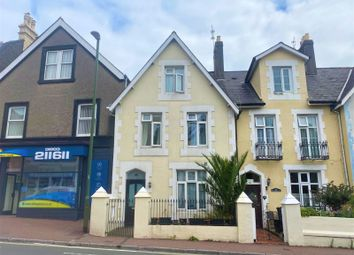 Thumbnail Property for sale in Belgrave Road, Torquay