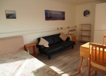 Thumbnail 1 bed flat to rent in St. Helens Road, Swansea