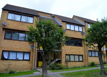 Thumbnail 1 bed flat for sale in Ivel Court, Yeovil