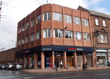 Thumbnail Office to let in Victoria Viaduct, Victoria House, Carlisle