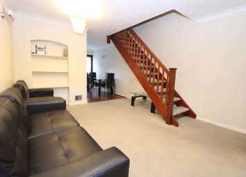 Thumbnail 2 bed property to rent in Clover Way, Wallington