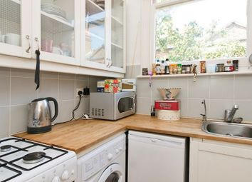 Thumbnail Room to rent in Fairholme Road, West Kensington