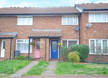 Thumbnail 2 bedroom terraced house for sale in Harvesters Close, Isleworth