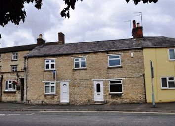 Thumbnail 2 bed cottage to rent in North Street, Bicester