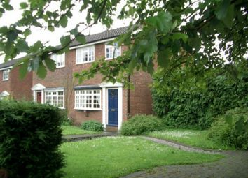 Thumbnail 3 bed semi-detached house to rent in South View, Bamford, Rochdale