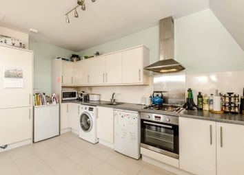 Thumbnail 2 bedroom flat for sale in Ealing Road, Wembley