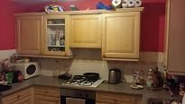 Thumbnail 2 bed terraced house to rent in Wanderer Drive, Barking, Essex