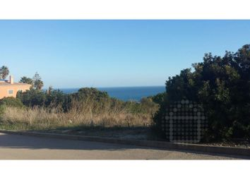 Thumbnail Land for sale in Luz, Luz, Lagos