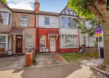 Thumbnail 2 bed flat for sale in 40 Greenhill Road, Harrow