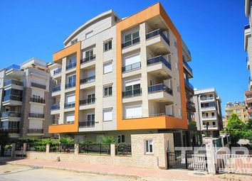 Thumbnail 4 bed apartment for sale in Lara, Antalya Province, Mediterranean, Turkey
