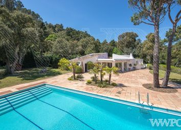 Thumbnail 5 bed detached house for sale in Frejus, Saint-Jean-De-Lesterel, France