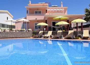 Thumbnail 5 bed villa for sale in 8200 Albufeira, Portugal