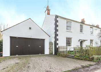 Vastern Wharf, Royal Wootton Bassett, Swindon, Wiltshire SN4. 4 bed semi-detached house