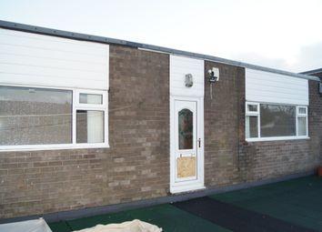 Thumbnail 2 bed flat to rent in Mile Lane, Bury