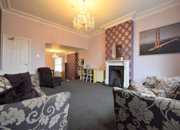 Thumbnail 4 bed flat to rent in Towers Business Park, Wilmslow Road, Didsbury, Manchester