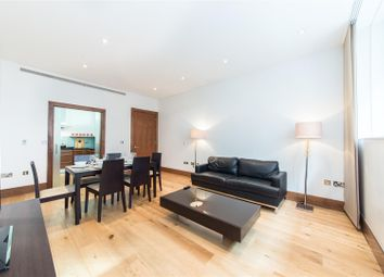 Thumbnail 2 bedroom property to rent in Baker Street, London