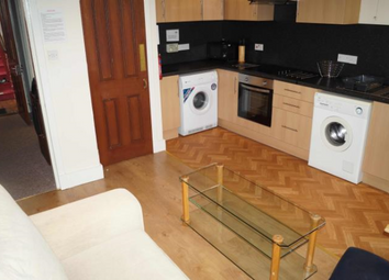 Thumbnail 3 bed flat to rent in 11 Marischal Street, Flat B