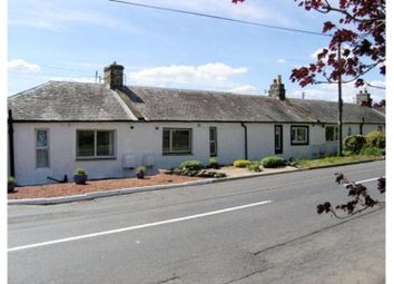 Thumbnail 1 bed cottage for sale in Perceton Row, Dreghorn