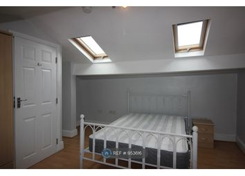 6 bed end terrace house to rent in Moseley Road, Fallowfield, Manchester M14
