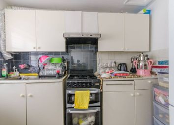 Thumbnail 1 bedroom flat for sale in Mayes Road, Wood Green