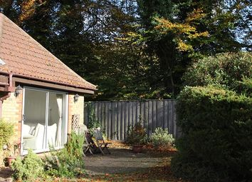 Thumbnail 1 bed property to rent in Glenheadon Rise, Leatherhead