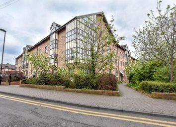 Thumbnail 2 bed flat to rent in The Chare, Newcastle City Centre