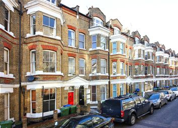 Thumbnail 10 bed detached house for sale in Oswin Street, London