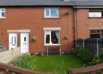 Thumbnail 2 bed terraced house to rent in 61 Lancaster Street, Coppull