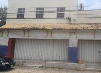 Thumbnail Warehouse for sale in Ocho Rios, Saint Ann, Jamaica