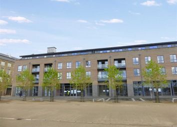 Thumbnail 2 bedroom flat to rent in Priam House, Swindon, Wiltshire