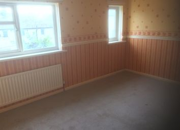 Thumbnail 3 bed terraced house to rent in Wellgarth, Bishop Auckland, Co Durham