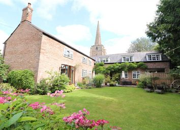 Thumbnail 4 bed property for sale in Linton, The Coach House, Ross-On-Wye