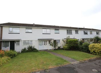 Thumbnail 3 bedroom terraced house to rent in Pitford Road, Woodley, Reading
