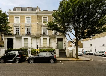 Thumbnail 1 bed flat for sale in Flat 6, 3 St.Charles Square, London