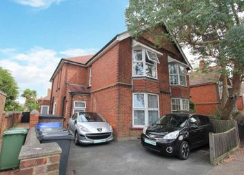 Thumbnail 2 bedroom flat to rent in King Edward Avenue, Worthing, West Sussex