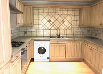 Thumbnail 2 bed flat to rent in Thingwall Road, Wirral