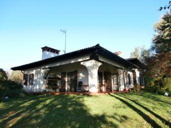 Thumbnail 3 bed villa for sale in Udine, Friuli Venezia Giulia, Italy