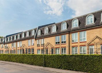 Thumbnail 3 bed flat for sale in Riverside Walk, The Alders, West Wickham