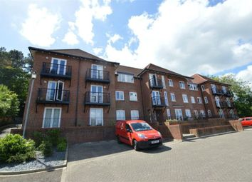 Thumbnail 2 bed flat for sale in 7 Mountside Apartments, Mountside, Scarborough