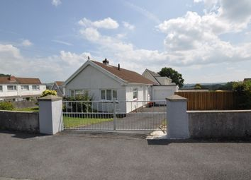 Thumbnail 2 bed property for sale in 32, Brynteg, Pentremeurig Road, Carmarthen
