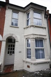 Thumbnail 5 bed shared accommodation to rent in Boundary Road, Rochester, Kent