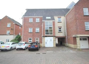 1 bed property for sale in Weavers Court, Chorley PR7