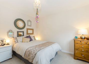 Thumbnail 2 bed detached bungalow for sale in Corve Way, Ashgate Heights, Chesterfield